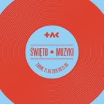 swieto-muzyki-2015-avatar.png
